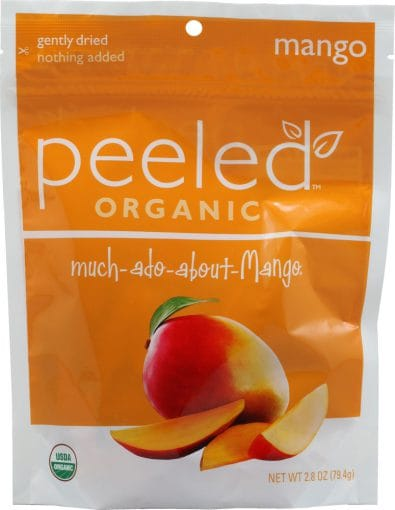 Organic Much-Ado-About-Mango