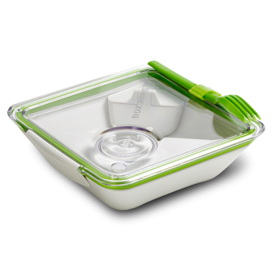 Meal Container