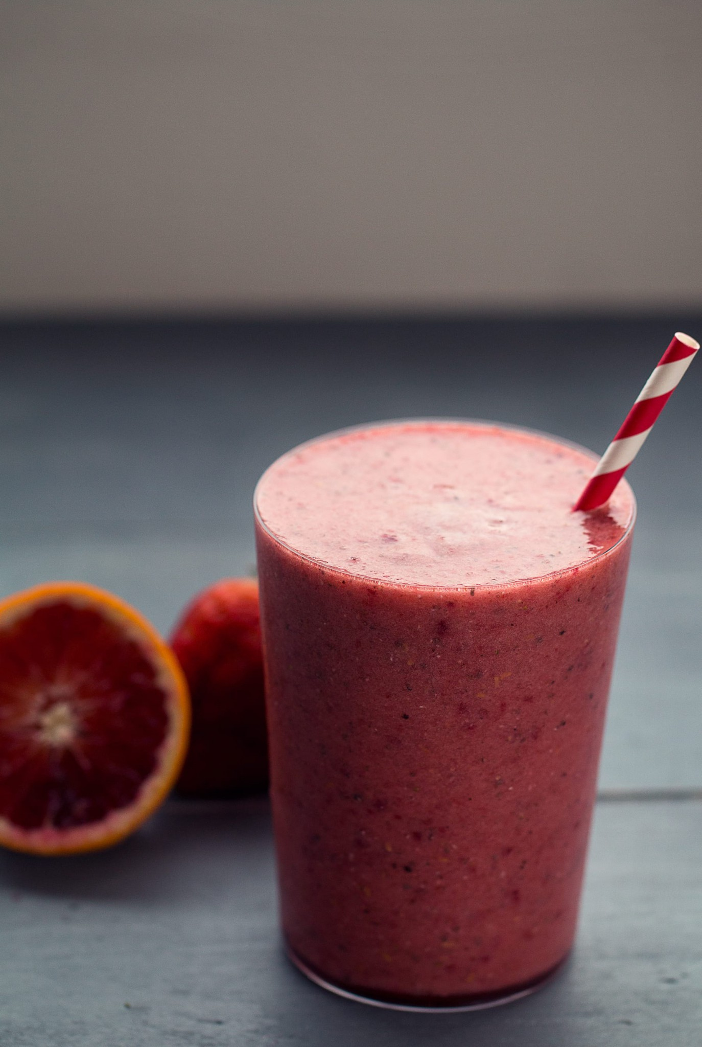 berry-fat-burning-smoothie-pin