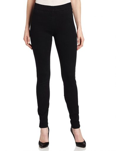 Miraclebody Women's Thelma Jegging