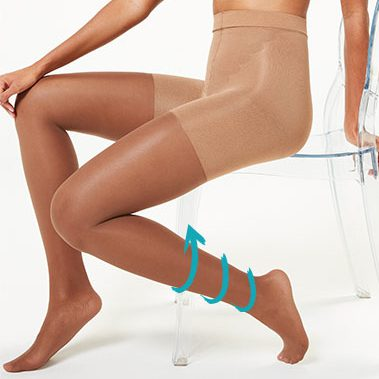 13 Best Shaping Hose and Tights According to Real Buyers